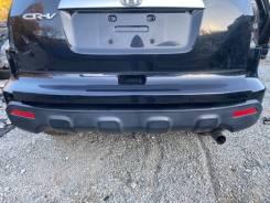 Бампер Honda CR-V NH731