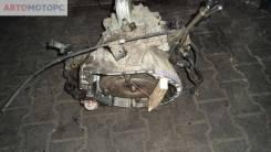 АКПП Nissan Altima L31, 2003, 2.5л, бензин i QR25