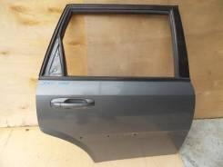 Дверь задняя правая для Chevrolet Lacetti 2003-2013