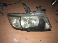 Фара правая Honda Mobilio Spike GK1, 33101-SEY-901
