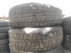 Bridgestone Blizzak MZ-03, 195/65/15