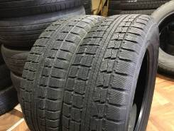 Toyo Winter Tranpath MK4, 225/65R17