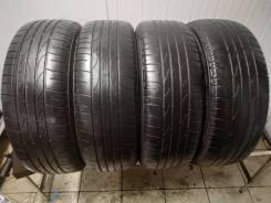 Bridgestone Dueler H/P Sport, 215 65 R16