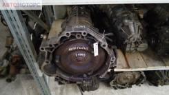 АКПП Audi A4 B5, 1996, 2.6л, бензин i (CJU)