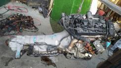 АКПП GA6HP19Z в сборе! BMW X5 E53 4.4i N62B44