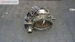 АКПП Volkswagen Jetta 4, 2000, 1.8л, бензин Ti (EPC)