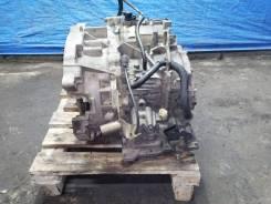 Автомат (АКПП) рестайл 5 ступ Mazda6 /Atenza GY3W GG3P GG3S