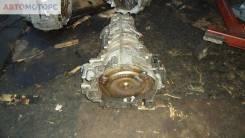 АКПП Audi A4 B5, 2001, 2.8л, бензин Ti (EZY, 5HP-19)