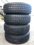 Goodyear Ice Navi 7, 185/70R14