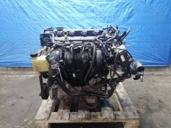 Двигатель L3 в сборе рестайл Mazda6 /Atenza GY3W GG3P GG3S