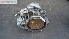 АКПП Audi TT 8N, 2002, 1.8л, бензин Ti (FXA)