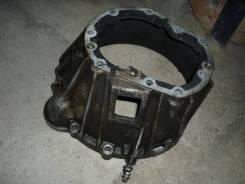 Колокол МКПП W57 1G