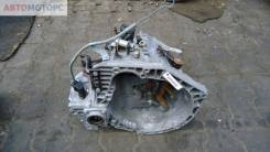 МКПП Fiat Coupe 1, 1997, 2л, бензин Ti (46459212 A-506-1)