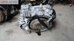 АКПП Ford Mondeo 3, 2006, 2л, дизель TDCi (3S71-7000-CB)