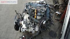 Двигатель Audi A4 B5 , 2000, 1.9 л, дизель TDi PD (ATJ)