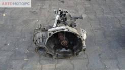 МКПП Volkswagen Bora 1, 2005, 2.5л, бензин i (HGR)