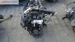 Двигатель Peugeot 206 1, 2005, 1.6 л, дизель HDi (9HY 10JB41)