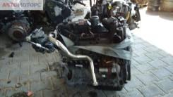 Двигатель Citroen C3 1, 2008, 1.4 л, дизель HDi (8HZ, 10FDAM)