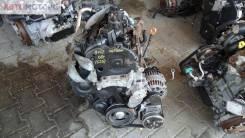 Двигатель Citroen C4 1, 2008, 1.4 л, дизель HDi (8HZ, 10FDAM)
