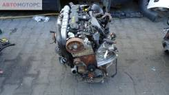Двигатель Citroen C5 1, 2002, 2 л, дизель HDi (RHY 10DYJP)
