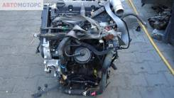 Двигатель Citroen Xsara 1, 1999, 2 л, дизель HDi (RHZ 10DYPK)