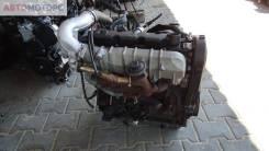 Двигатель Peugeot 406 1, 1999, 2 л, дизель HDi