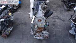 Двигатель Renault Scenic 1, 2000, 1.9 л, дизель DCi (F8Q732/F8T)