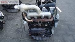 Двигатель Renault Megane 1, 2000, 1.9 л, дизель DCi (F8Q732/F8T)