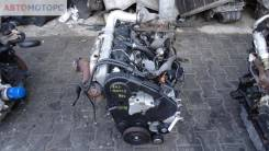 Двигатель Citroen Xsara 1, 1999, 2 л, дизель HDi (RHZ, 10DYCS)