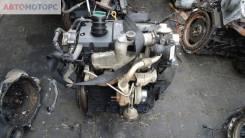 Двигатель Seat Ibiza 2, 2001, 1.9 л, дизель TDi PD (ATD)