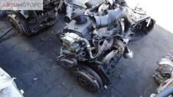 Двигатель Audi A3 8P, 2003, 1.9 л, дизель TDi PD (ATD)