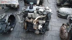 Двигатель Audi A6 C5/4B, 1999, 1.9 л, дизель TDi PD (AJM)