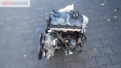 Двигатель Volkswagen Passat B5+ , 2001, 1.9 л, дизель TDi PD (AWX)