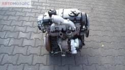 Двигатель Audi A6 C5/4B, 2001, 1.9 л, дизель TDi PD (AWX)