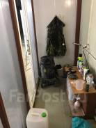 Гаражи капитальные. улица Толстого 30, р-н Толстого (Буссе), 94,8кв.м., электричество. Вид изнутри