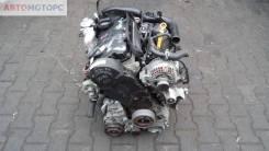 Двигатель Volkswagen Passat B5+ , 2001, 1.9 л, дизель TDi PD (AVB)
