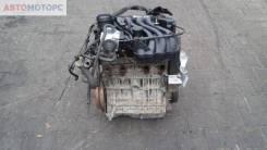Двигатель Seat Cordoba 1, 1998, 1.6 л, бензин i (AKL)