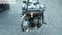 Двигатель Seat Ibiza 3, 2002, 1.4 л, дизель TDi PD (AMF)