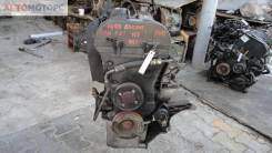 Двигатель Ford Escort 4, 1995, 1.6 л, бензин i (L1H )
