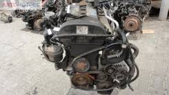 Двигатель Ford Escort 6, 1998, 1.6 л, бензин i (L1H )