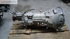 МКПП - 6 ст. Dodge Charger LD, 2016, 6.4л, бензин i (P05038758AD)