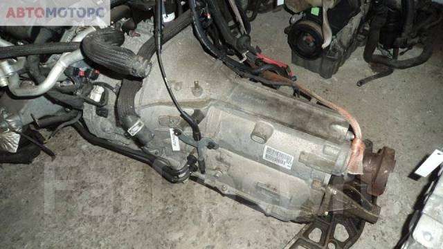 АКПП Dodge Charger LD, 2015, 3.6л, бензин i (P68227521AC)