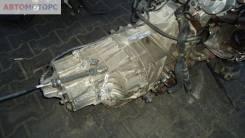 АКПП - вариатор Audi A6 C6/4F, 2007, 2л, бензин TFSI (JQK)