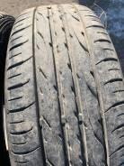 Dunlop Enasave EC203, 185/55r16