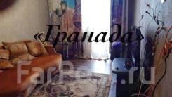 Комната, улица Адмирала Кузнецова 84. 64, 71 микрорайоны, агентство, 11,0кв.м. Комната