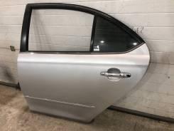 Дверь задняя левая Toyota Premio AZT240