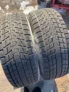 Dunlop Winter Maxx SJ8, 275/70r16