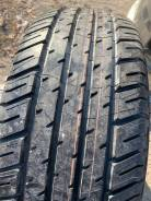 Michelin Pilot HX, 205/55r16