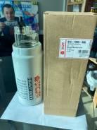 Фильтр топливный сепаратор sfc793930b Sakura