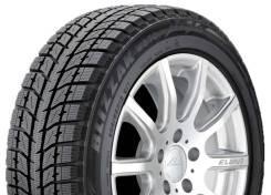 Bridgestone Blizzak WS-70, 215/65 R16